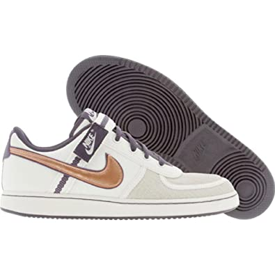 Nike Vandal Low White