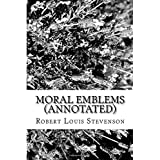 Moral Emblems (Annotated)