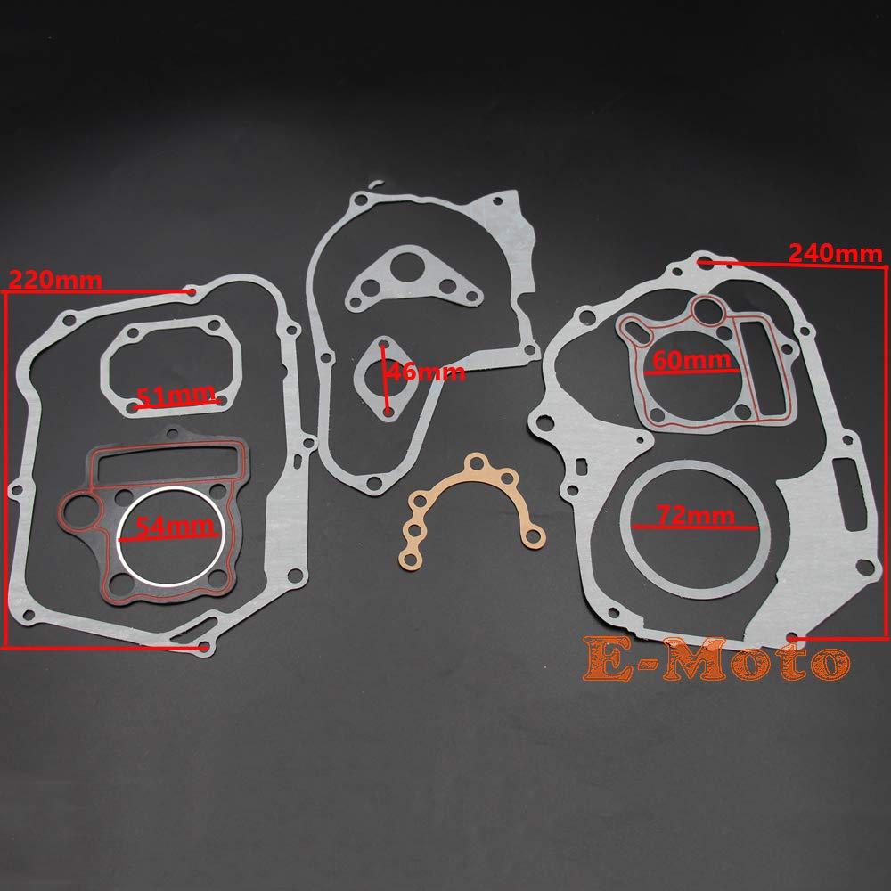 New *TOP QUALITY* Mechanical Fuel Pump For Toyota Dyna Hiace RU20 RH32R RH42R