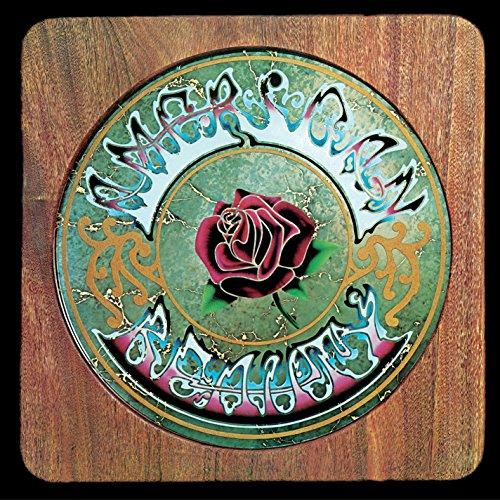 American Beauty (180 Gram Vinyl)