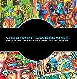 Visionary Landscapes, Imaginative Pencil, 1411678435