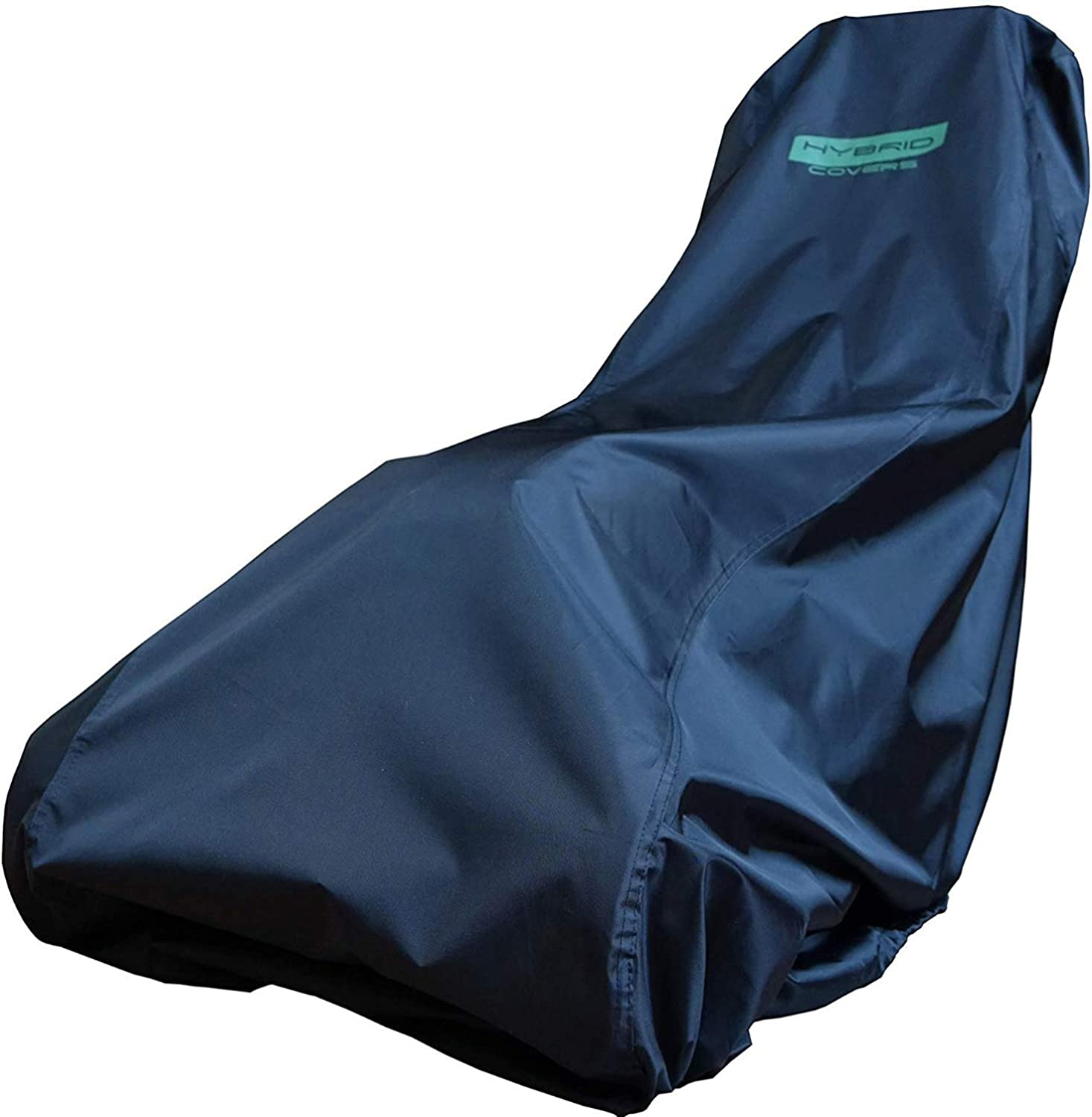 Hybrid Covers Lawn Mower Cover