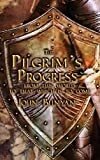 img - for The Pilgrim's Progress: Both Parts and with Original Illustrations book / textbook / text book