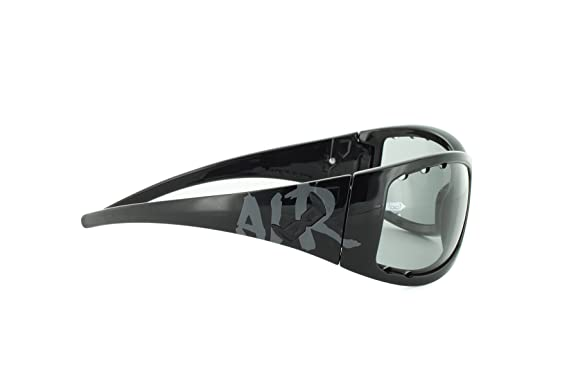 Gloryfy G2 air black transformer unbreakable Sonnenbrille 11KMVjlD2c