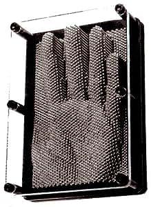 Black Frame Pin Art - Large