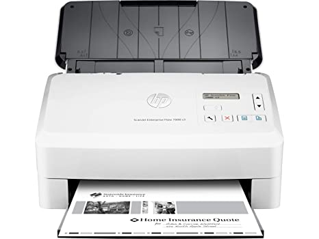HP 2700 SCANNER DRIVER DOWNLOAD FREE