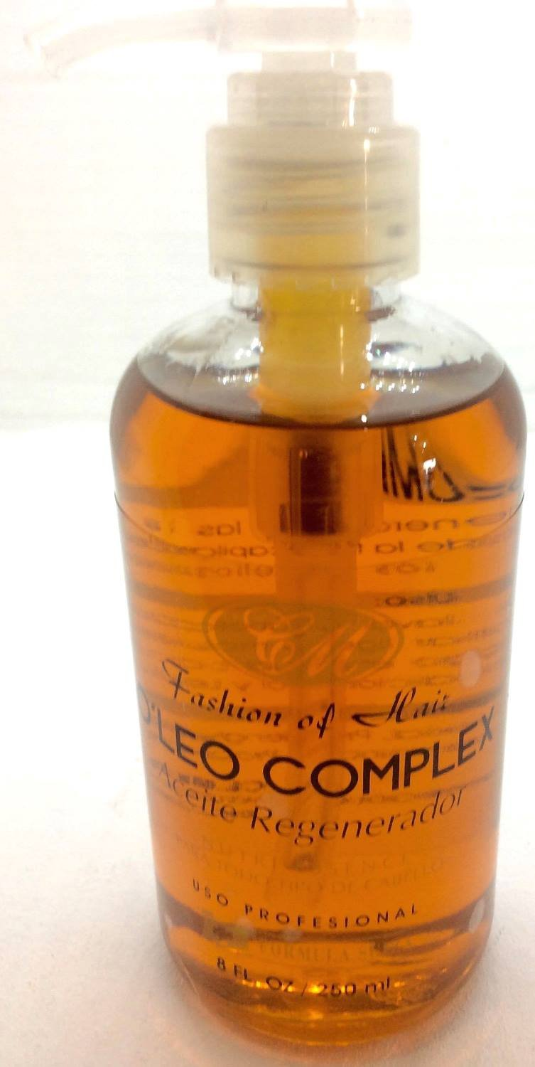 Amazon.com: Beauty Supply Products Hair Conditioner Oleo CM Formula Suisa: Beauty