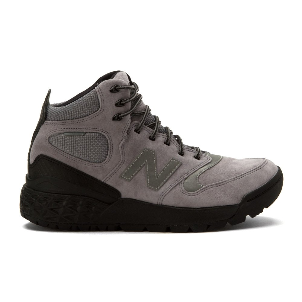 132917c11cf13 Amazon.com | New Balance Men's Hflpxbw | Fashion Sneakers