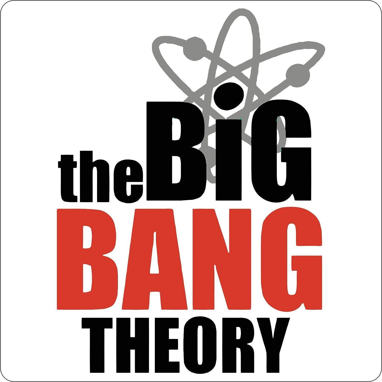 Body de NI/ÑO The Big Bang Theory Sheldon Bazinga Penny Leonard 010