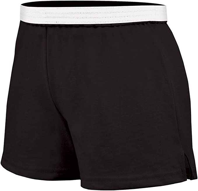 Price shorts https backit me ru cashback orders