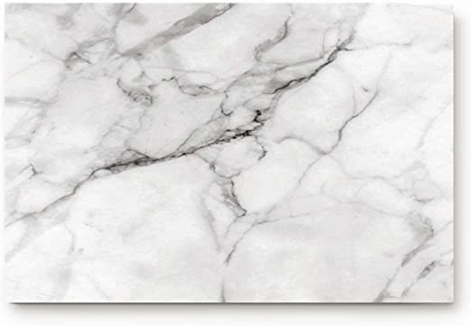 Marble,Kitchen Room Floor Mat Rug 36x 48 Onyx Stone Surface Pattern Outdoor Camping Rugs