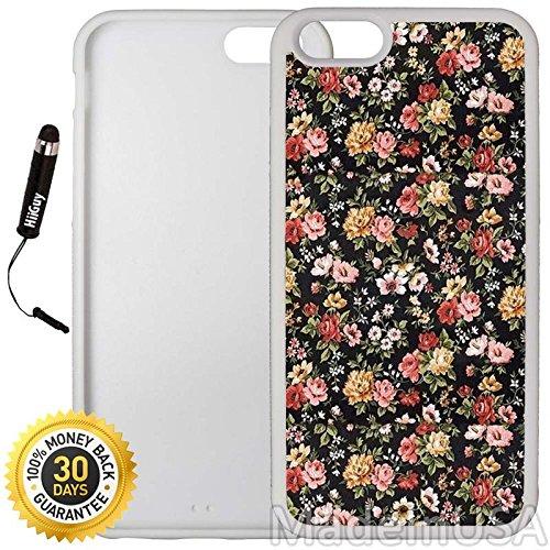 Amazon Custom Iphone 6 Plus6s Plus Case Vintage Embroidery