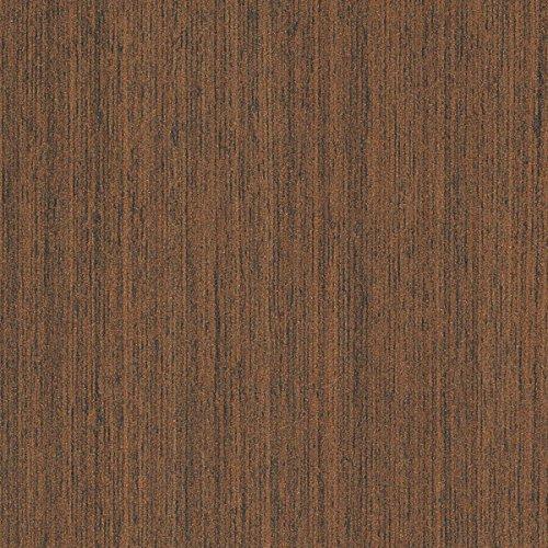 Formica Laminate: Chestnut Woodline 4ft x 8ft -