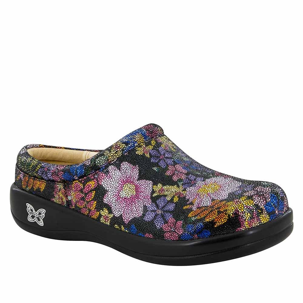 Alegria Women's Kayla Shoes, Hello Love - 39 M EU by Alegria (Image #5)