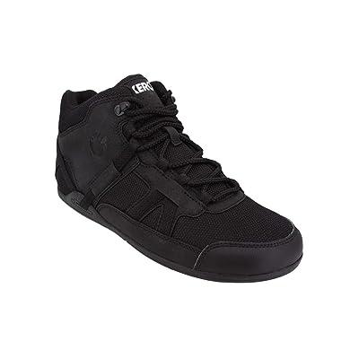 Xero Shoes DayLite Hiker - Men's Barefoot-Inspired Minimalist Lightweight Hiking Boot - Zero Drop Trail Shoe: Shoes