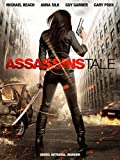Assassin's Tale
