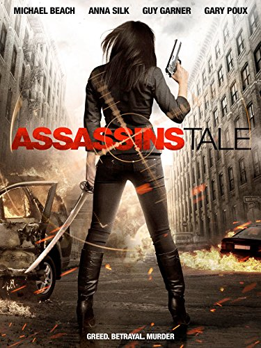 assassins-tale
