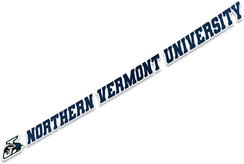 Decals & Bumper Stickers Sporting Goods Northern Vermont ...