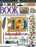 Book, Karen Brookfield and Dorling Kindersley Publishing Staff, 0789458926