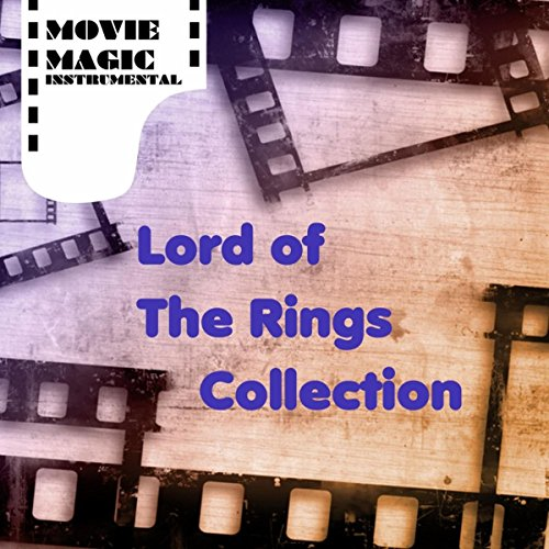 The Lord of the Rings: The Two Towers - Requiem for a Dream