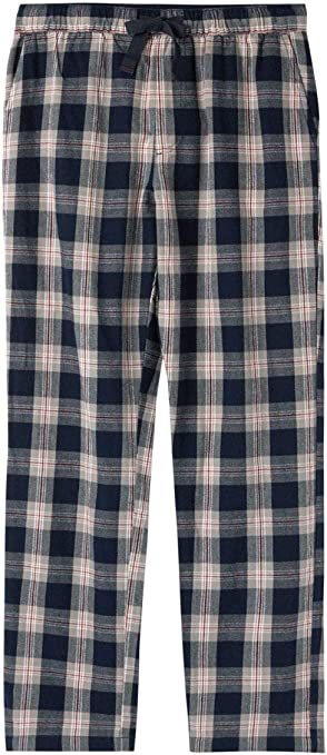 Joules The Sleeper Pantal/ón de Pijama para Hombre