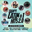 Dance Latin #1 Hits 2.0