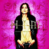 Razorblade Romance (2xCD Deluxe Re-Mastered)