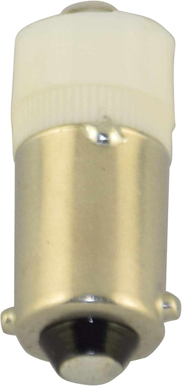 Replacement for Satco S7081 Led Replacement Led by Technical Precision 2 Pack