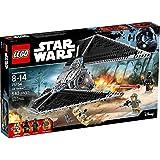 LEGO Star Wars 75154 - Set Costruzioni Tie Striker