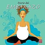 tu embarazo y el nacimiento del bebe guia para adolescentes embarazadas teen pregnancy and parenting series spanish edition