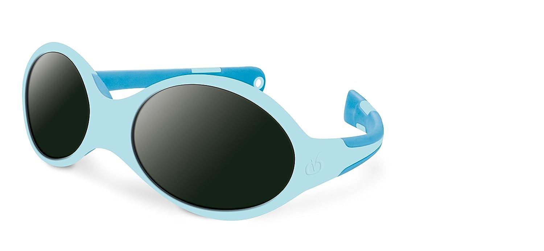 Visiomed PCA Lunettes Reverso Bleu 0-12 Mois 06902S-09