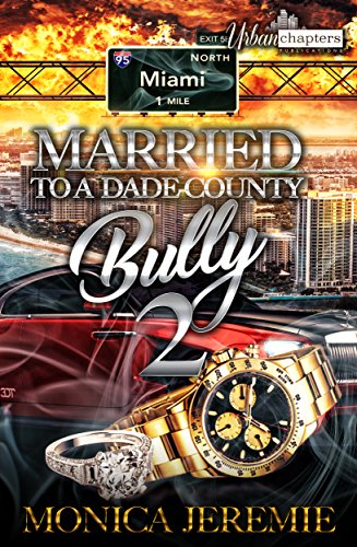 Before Po found love with Kodi, there was Bray, living and loving recklessly in the fast lane as teenagers and making major money moves as young adults. The two shared a secret connection, and what was understood between them didn't need to be explai...