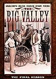 Big Valley - Season 4