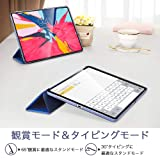 ESR Yippee Trifold Smart Case for iPad Pro