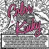 Color Me Kinky