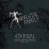 Eternal-bbc Sessions
