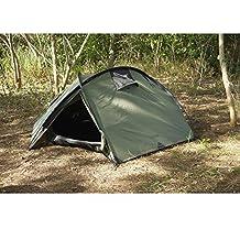 Snugpak 92890 The Bunker Tactical Shelter, Olive