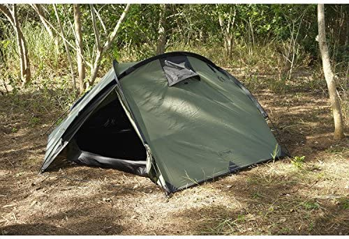 Snugpak   Scorpion 3   Tent   3 Person