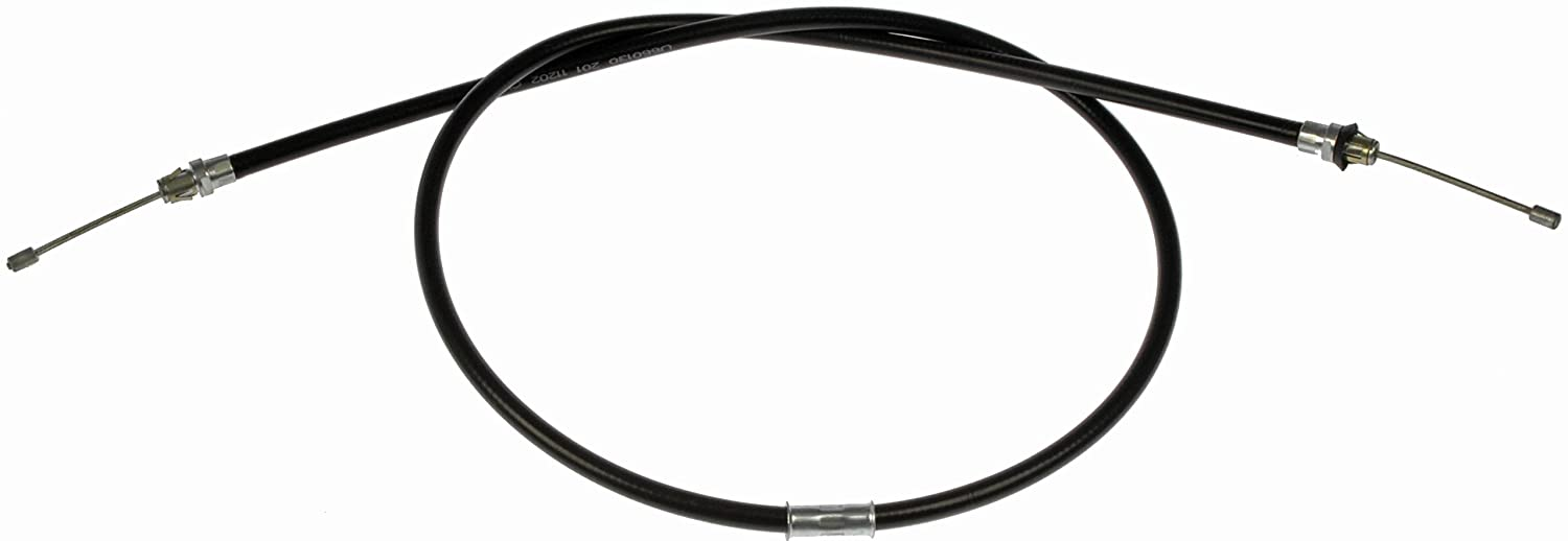 Dorman C660130 Parking Brake Cable Dorman - First Stop