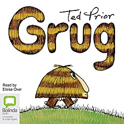 The Grug Collection