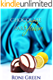 Chocolate para Julen (Spanish Edition)