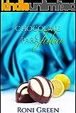 Chocolate para Julen