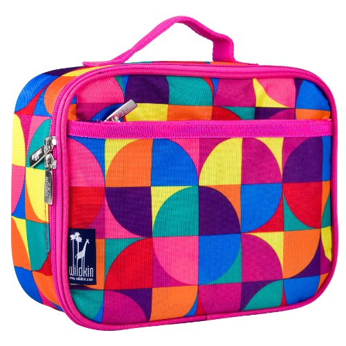 pinwheel-lunch-box