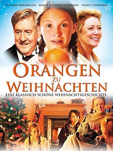 Charles Dickens' Weihnachtsgeschichte Film