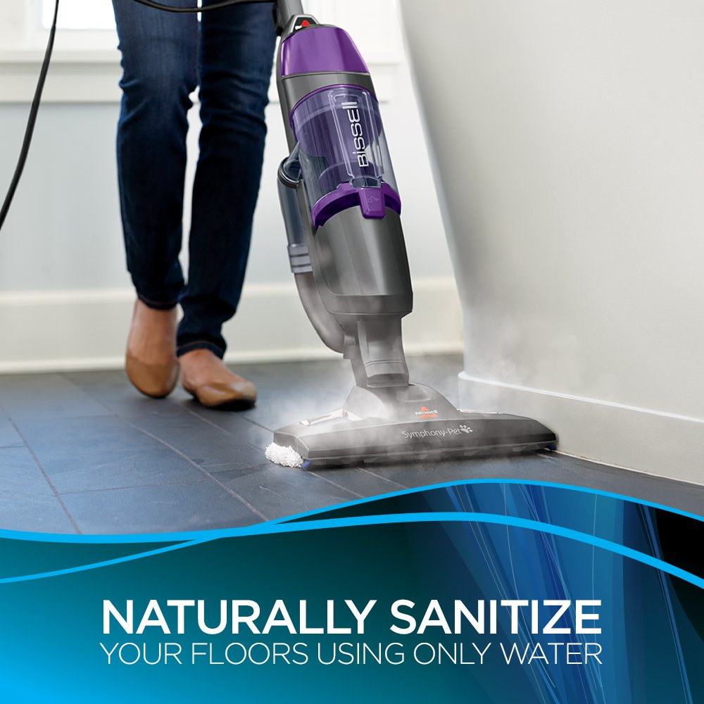Best Mop For Tile Floors 2018 Reviews - Ultimate Buying Guide