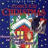 Dance for Christmas by Joe Bourne (2003-05-04)