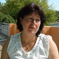 Christine Kayser