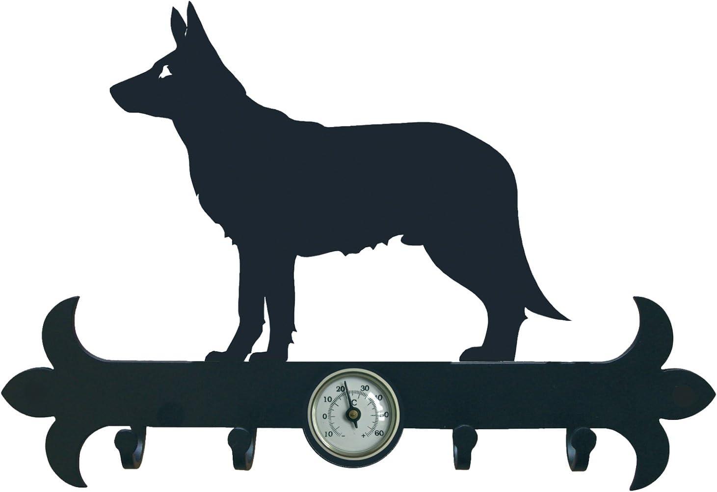 IMEX EL ZORRO 11607/Schl/üsselbrett Hund 290/mm