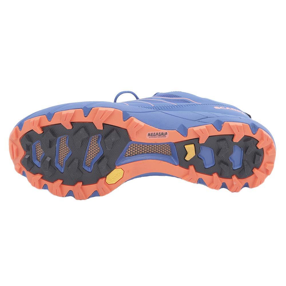 Laufschuhe Gtx Schuhe Trailrunningschuhe NeuAmazon Scarpa Atom Sl PkXZiuTO