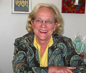 Sally Balch Hurme